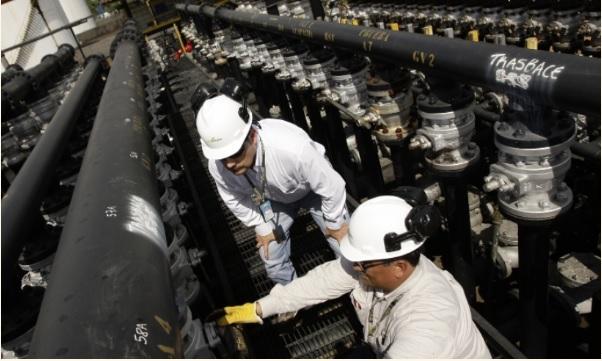 ¿En verdad necesitamos el fracking?