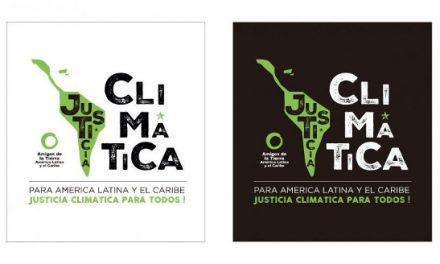 Soberanía alimentaria para enfriar el planeta. Justicia Climática para América Latina, el Caribe y los pueblos del mundo