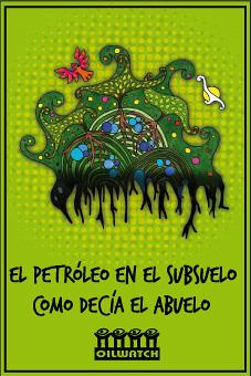 COVID19 Y LA CRISIS DEL PETRÓLEO