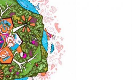 Necesitamos una transición ambiental para la reproducción de la vida