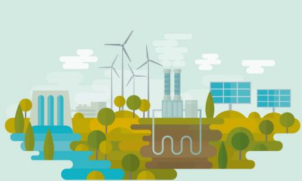 ¿Qué pasará en la emergencia con las energías renovables?
