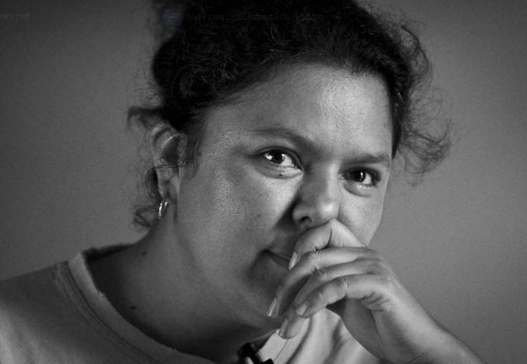 Represa de Violencia, el plan que asesinó a Berta Cáceres