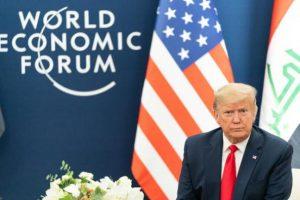 La Administración Trump ofreció incentivos y una regulación que favoreció al sector EP