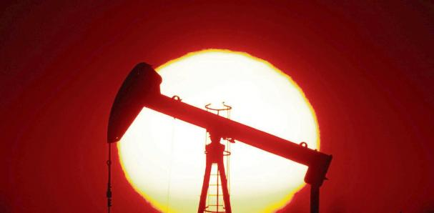 La revolución del 'fracking' se convierte en un fiasco