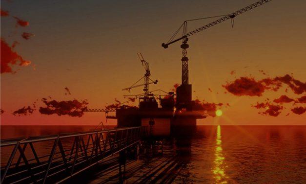 Los proyectos de fracking: un error disfrazado
