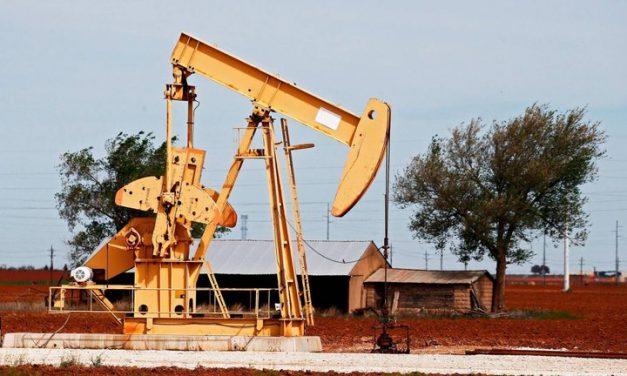 Consejo de Estado decidirá este 11 de marzo si frena o no los pilotos de 'fracking' en Colombia