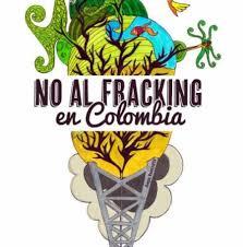 RELATORA DE LA CIDH – OEA SE SUMA A LA ONU Y PIDE PROHIBIR EL FRACKING EN COLOMBIA