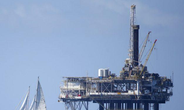 Revelan explotación petrolera de Guyana pone en peligro a las costas dominicanas